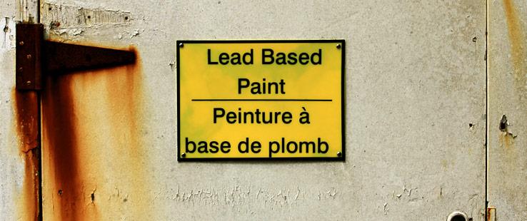 lead-paint_03-14