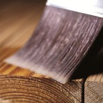 PPG Architectural Coatings, SIKKENS(R) PROLUXE(TM) Wood Finishes
