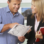 Eight DON'Ts to remember with property managers