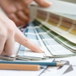 Color Consulting: An Emerging Value-Add Opportunity for Pros