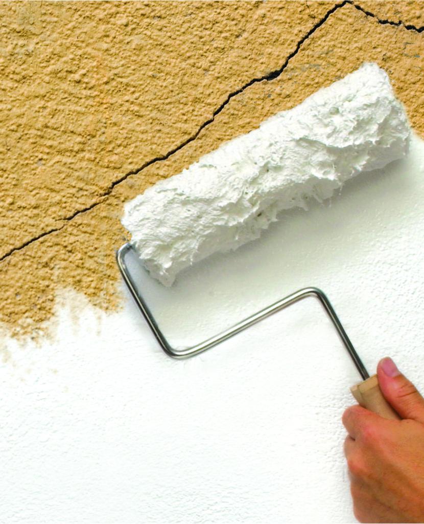Rust-Oleum Zinsser Watertite Flexible Primer and Finish