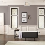Choosing colors that sell homes