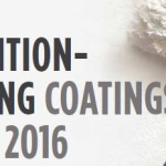 7 attention-getting coatings from 2016