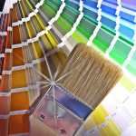 Study reveals pros with color expertise are in demand