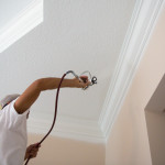 Peeling away myths about paint thickness