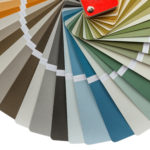 Use color experts, technology to set your business apart