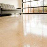 Pro picks:  Five pros on their favorite concrete stains