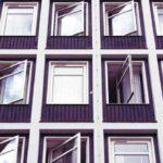 The inPAINT interview: Student housing; where speed & flexibility matter