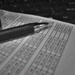 Pitfalls of estimating