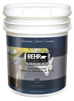 behrpro-paint-winter2014