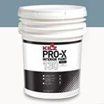 Kils Pro-X 100 Series