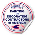 member_of_painting