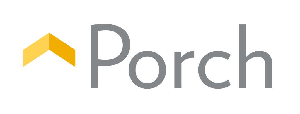 porch-logo-standard