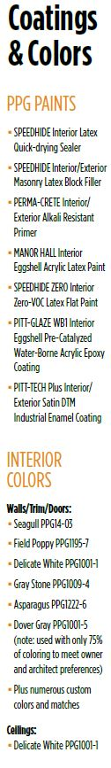 pnc coatings