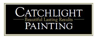 Catchlight Logo